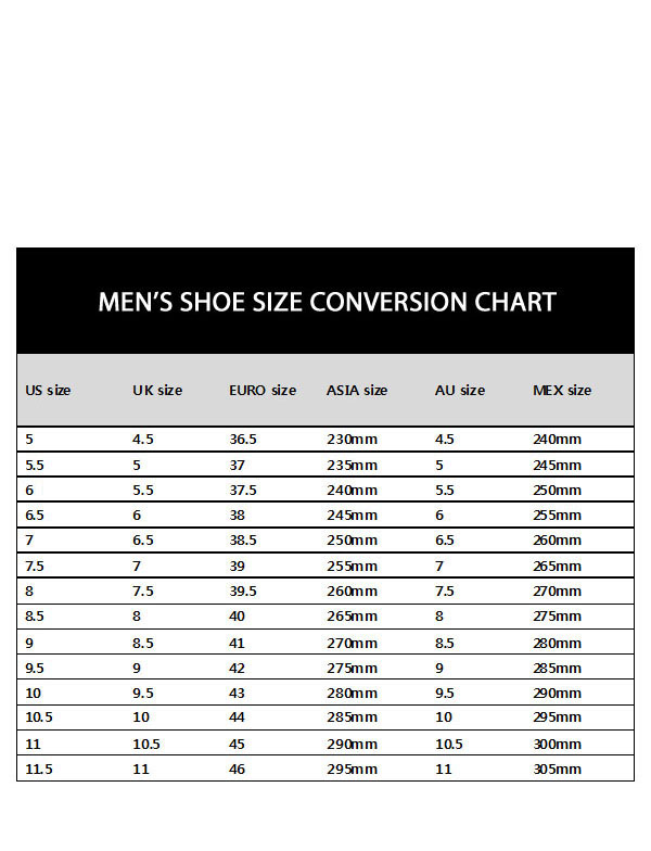 JEANS SIZE CONVERSION: WAIST SIZE TO US SIZING WOMEN'S. wanderlustbargains. Likes. Like if this guide is helpful. April 20, JEAN SIZING CONVERSION. Women's and Junior's Sizing by Number, Letter, Waist and Measurement. 8,9 M 29 32